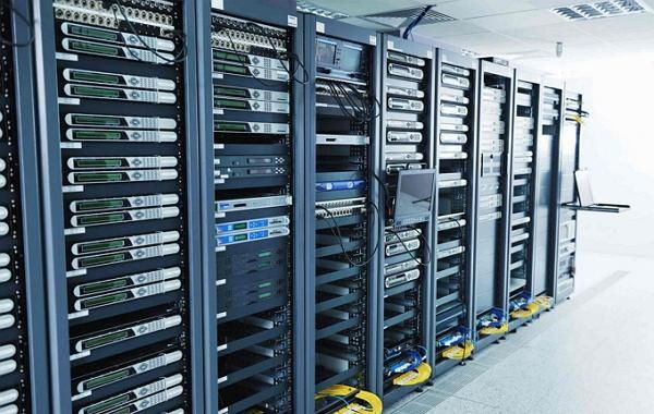 fungsi hosting