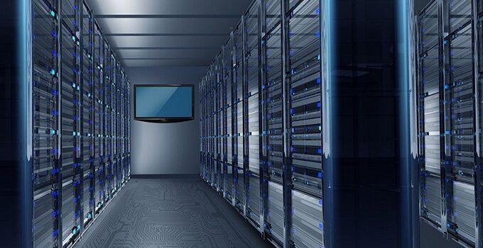 pengertian hosting dan fungsi hosting