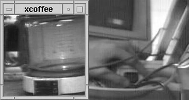 pengertian webcam