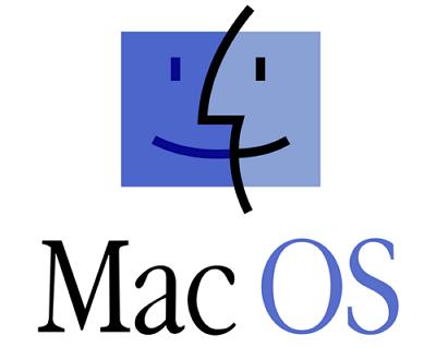 pengertian MacOS