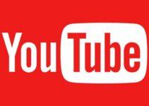 cara menghapus riwayat pencarian youtube