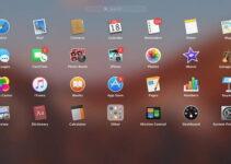 pengertian MacOS dan Sejarah MacOS