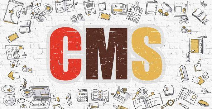 pengertian cms dan fungsi cms