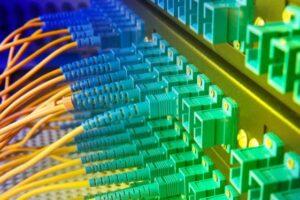 pengertian fiber optik dan fungsi fiber optik