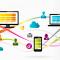 pengertian intranet, manfaat intranet dan perbedaannya dengan internet