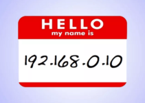 pengertian ip address dan fungsi ip address
