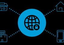 pengertian vpn dan fungsi VPN