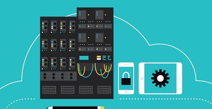 pengertian web server beserta fungsi, cara kerja dan contoh-contoh web server