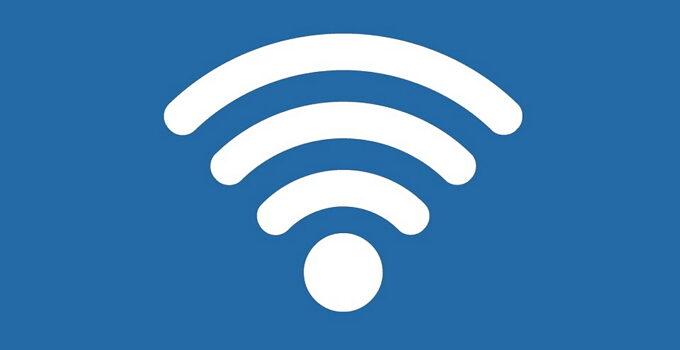 pengertian wifi dan fungsi wifi - featured