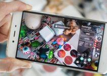 10 Aplikasi Kamera Terbaik