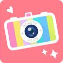 Logo BeautyPlus