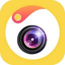 Logo Camera360