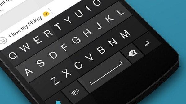 aplikasi keyboard terbaik pilihan kami