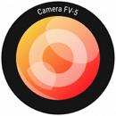 logo Camera FV-5