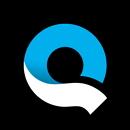 Logo Quik