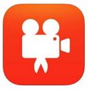 Logo Videoshop