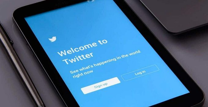 3 Cara Download Video Di Twitter Tanpa Aplikasi 100 Work