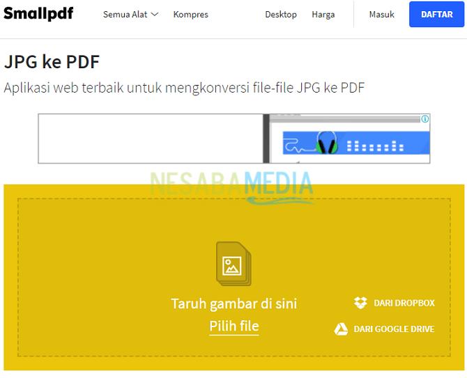 Aplikasi Jpg Ke Pdf Free