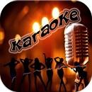 Karaoke Pop Indonesia