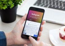 cara menyimpan video dari instagram