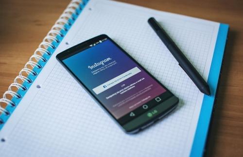 pengertian instagram dan fungsi instagram
