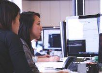 pengertian komputerisasi dan manfaat komputerisasi