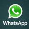 Cara Backup Whatsapp