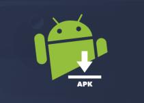 Cara Install APK di HP Android