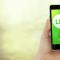 Cara Membuat 2 Akun Line dalam 1 HP Android