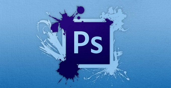 Cara Menghapus Background di Photoshop
