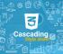 Pengertian CSS