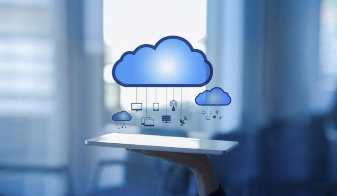Pengertian Cloud Computing : Kelebihan, Kekurangan dan Cara Kerja
