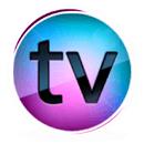 TV Online Indonesia HD