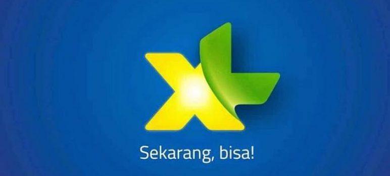 cara cek kuota XL