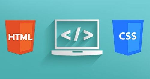 cara kerja CSS
