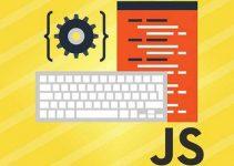 cara mengaktifkan javascript di browser