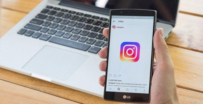 cara menonaktifkan instagram sementara dan permanen