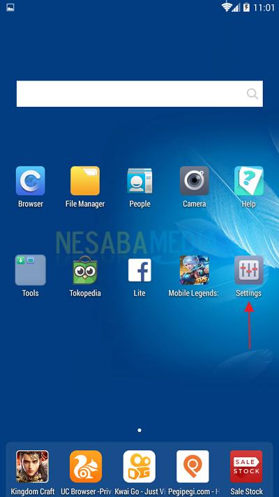 Cara Download Play Store Yang Terhapus Cara Installnya Juga