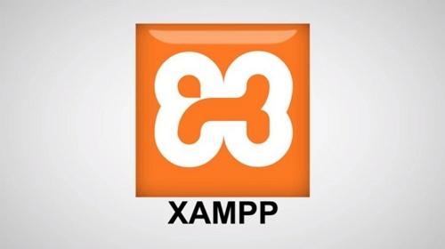 fungsi XAMPP