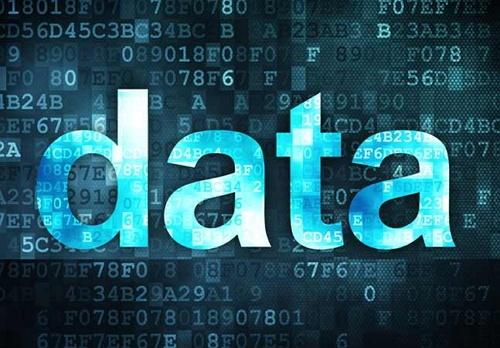 fungsi data