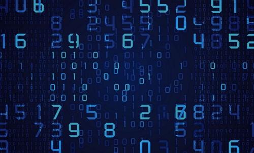 jenis-jenis data dan fungsi data adalah
