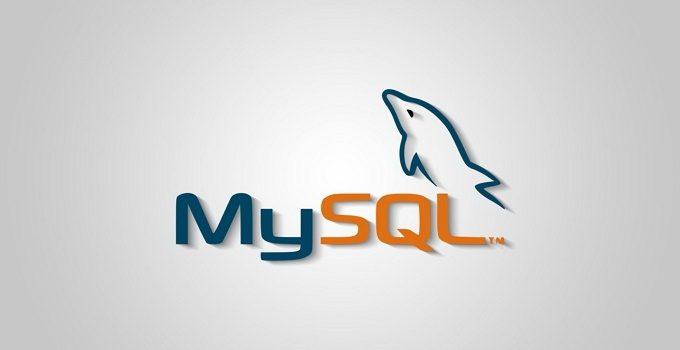 pengertian MySQL adalah