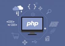 pengertian PHP adalah