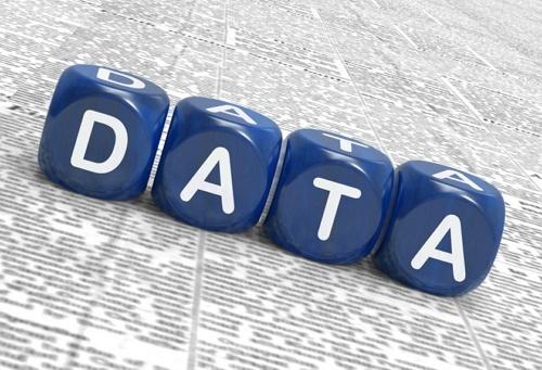 pengertian data adalah