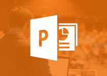 pengertian microsoft powerpoint - featured