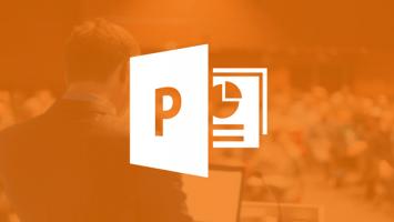 pengertian microsoft powerpoint - featured