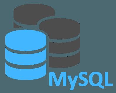 sejarah MySQL