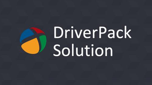 software untuk install driver