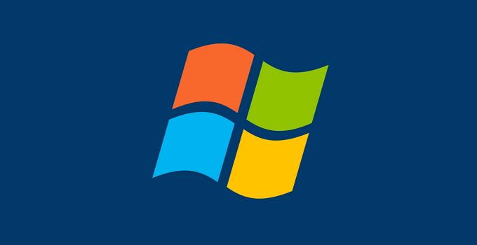 Cara Mengaktifkan Restore Point di Windows 8 dan 10