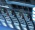 Pengertian RDBMS